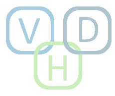 VHD Heipraktiker Berufsverband